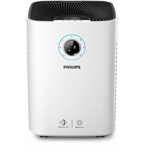 Philips Seria 5000i oczyszczacz powietrza (8710895692830)