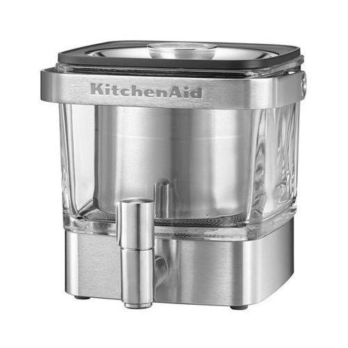 KitchenAid 5KCM4212