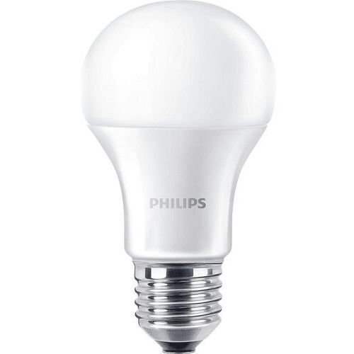 8718696577813 żarówka corepro led bulb 12.5w 100w a60 e27 865 6500k zimna marki Philips