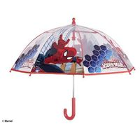 Parasol manualny Spiderman