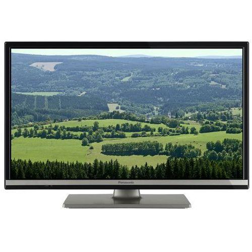 TV LED Panasonic TX-24FS350