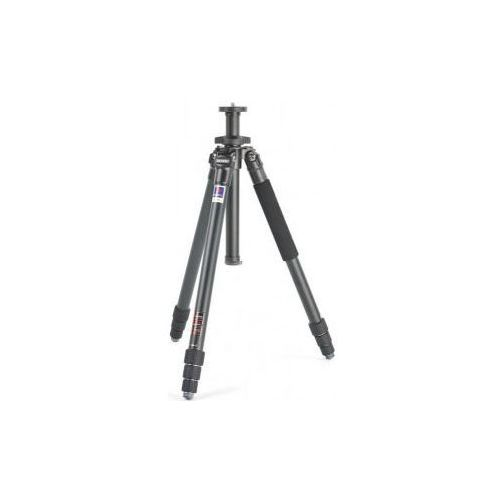 BENRO A2580T Classic statyw (6931747331871)