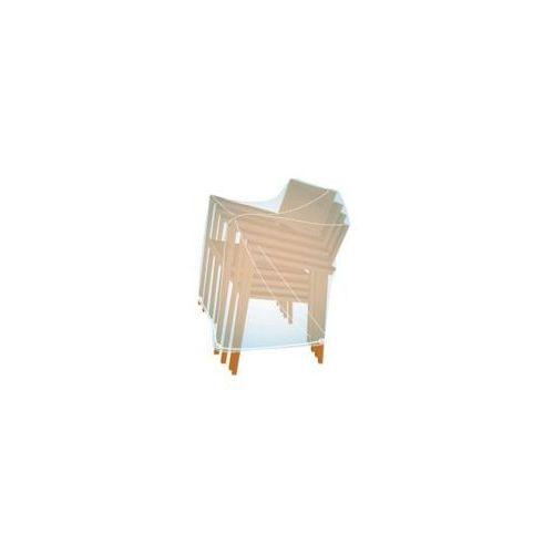 Pokrowiec na krzesła ogrodowe CAMPINGAZ 205696 Pokrowiec na krzesła