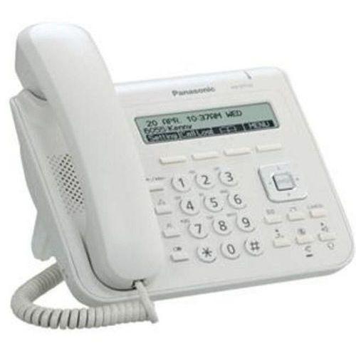 Panasonic Kx-ut123 telefon biurowy sip -