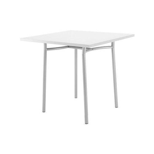 Stół tiramisu marki Nowy styl