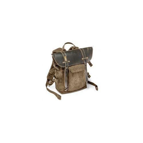 NGA5280 Mały plecak na sprzęt