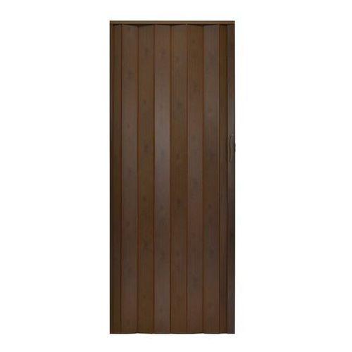 Drzwi harmonijkowe Natura (5907439171057)