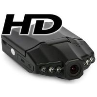 WIDEODOMOFON COMMAX CDV-70AR3/DRC-40KR2