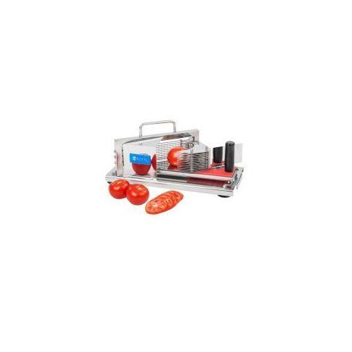 Krajalnica do pomidorów 10 noży