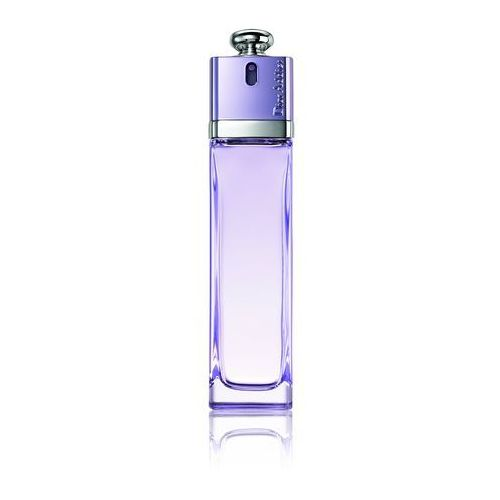 Christian Dior Addict Woman 100ml EdT