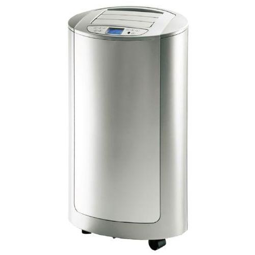 Klimatyzator przenośny MPM-12-KPO-06. Klasa energetyczna A