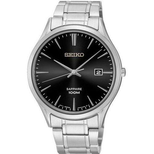 Seiko SGEG95P1