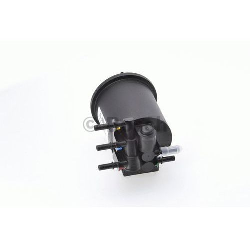 Filtr paliwa  0 450 906 461 marki Bosch