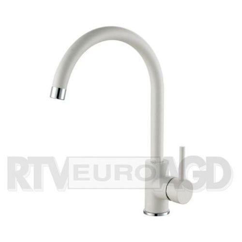 Alveus Roxa 2090411 (biały), 2090411