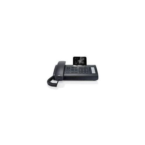 Telefon Siemens Gigaset DE410IP, C17F-95946