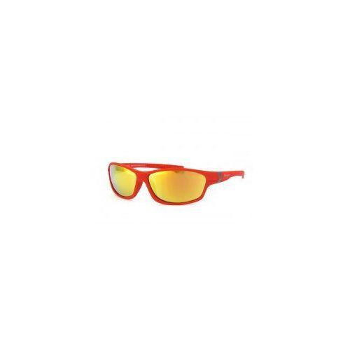 Montana Okulary przeciwsłoneczne dziecięce cs90 b