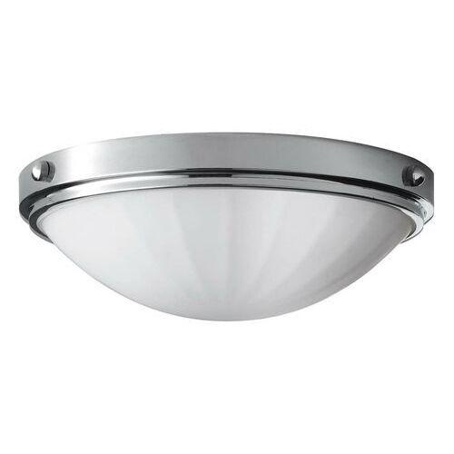 Elstead Plafon perry fe/perry/f bath ip44 - lighting - rabat w koszyku (5024005225911)