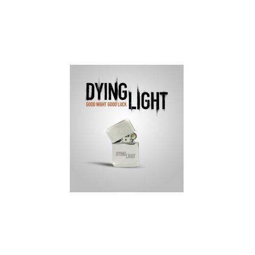 Dying Light (PC). Tanie oferty ze sklepów i opinie.