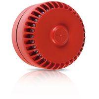 Spp-100 sygnalizator akustyczny niska podstawa marki Satel