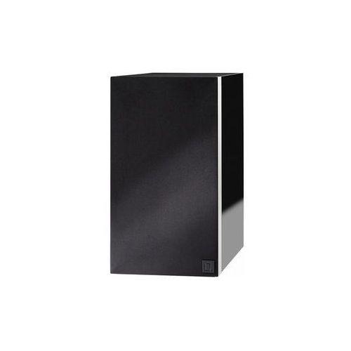 demand 11 black marki Definitive technology