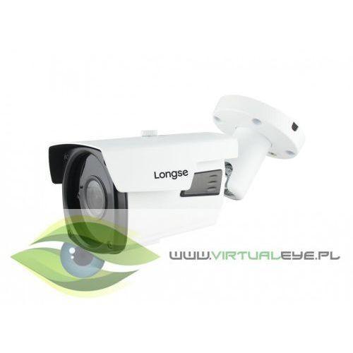Kamera 4w1 lbp60htc200f marki Longse