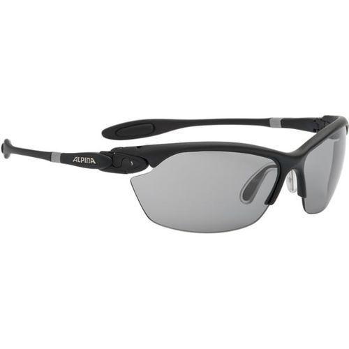 Alpina Okulary słoneczne twist three 2.0 vl a8456133
