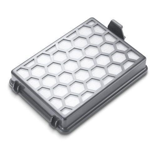 Karcher Filtr hepa 13 vc 2 2.863-237.0 (4054278229676)