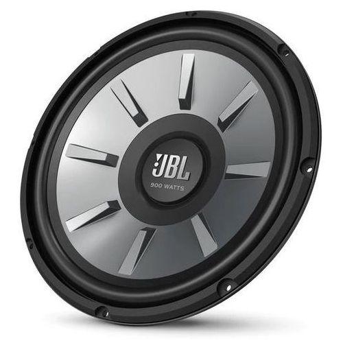 Subwoofer JBL Stage 1010 + Zamów z DOSTAWĄ JUTRO! + DARMOWY TRANSPORT! (6925281927065)