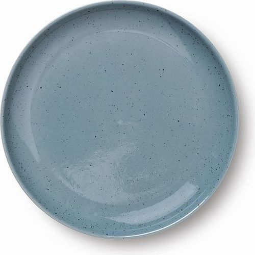 Talerz Grand Cru Sense niebieski 16 cm (5709513207238)