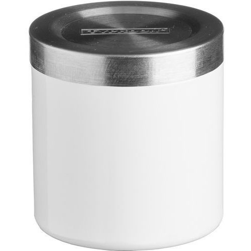 Typhoon - Hudson Pojemnik do przechowywania żywności biały