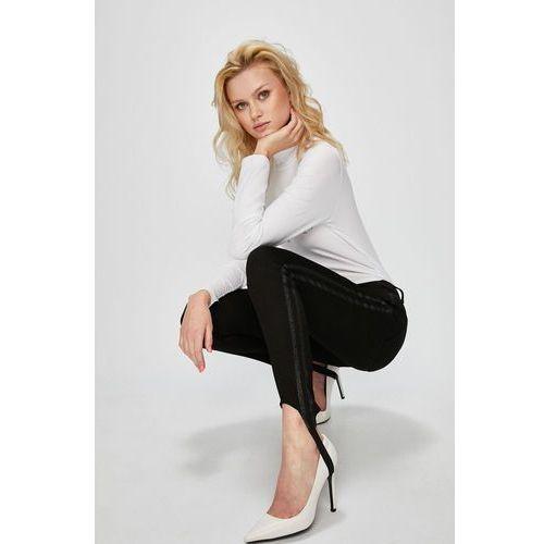 Liu jo - spodnie