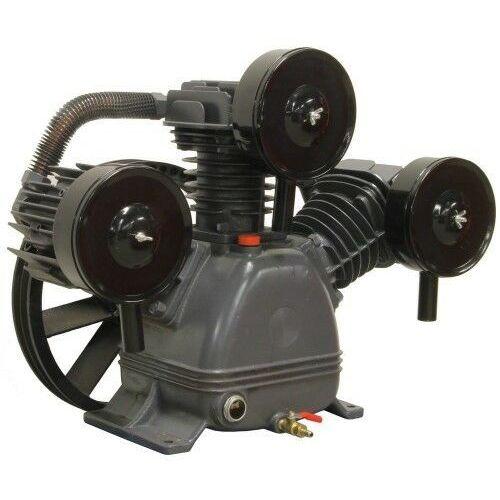 Pompa do kompresora - cpp55s8 marki Zion air