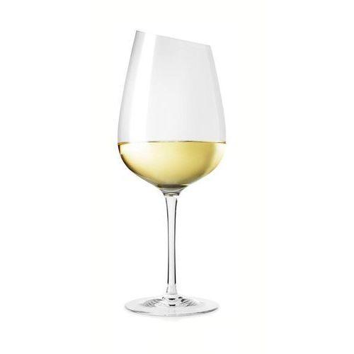 Eva solo Kieliszek do wina, 600 ml -