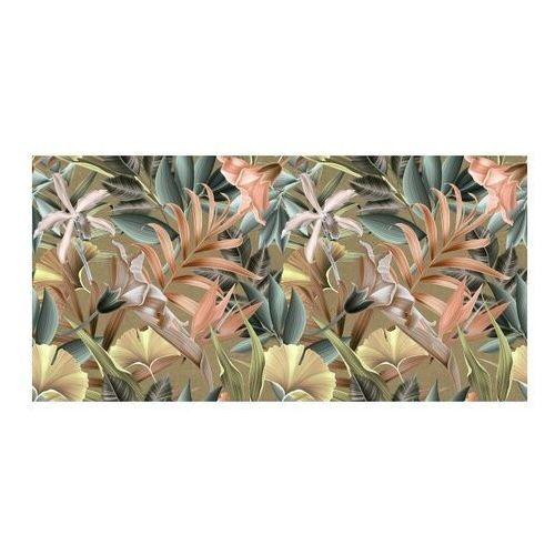 Gres Tropical 59,7 x 119,7 cm 1,44 m2 (5908283539048)
