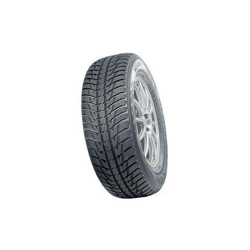Nokian WR SUV 3 235/65 R17 108 H