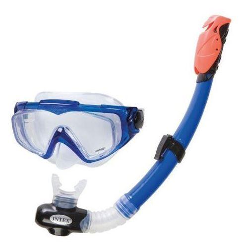 Maska i rurka do pływania (GXP-500759)