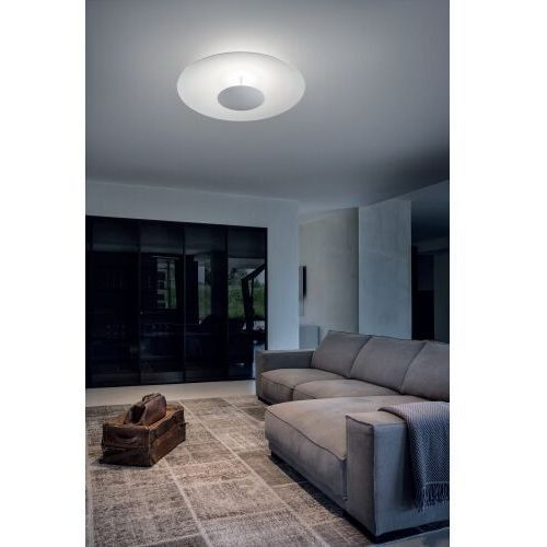 Horizon s sufitowa 90285 marki Linea light