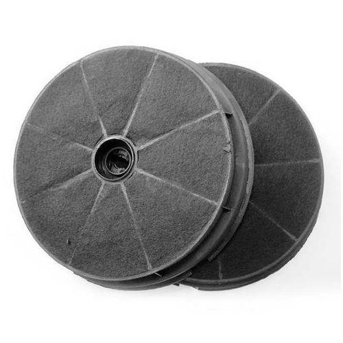 Filtr węglowy SeeNergy FCA300602 SZYBKA WYSYŁKA / tel. 531 855 855