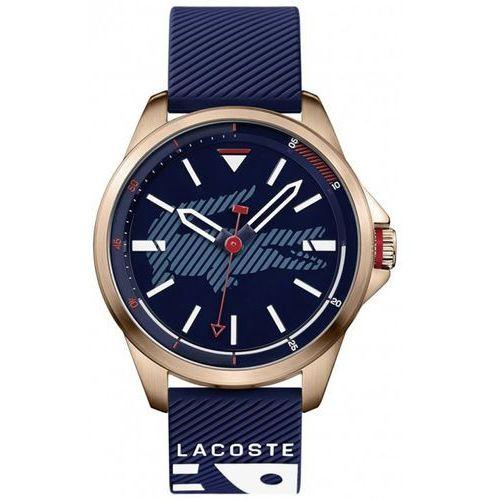 Lacoste 2010964