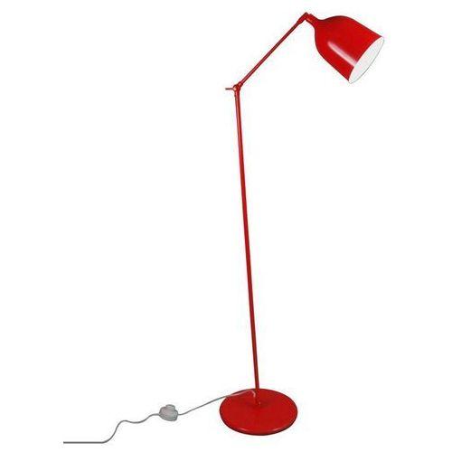 MEKANO- Lampa podłogowa Wys162cm, MEKANO LS R