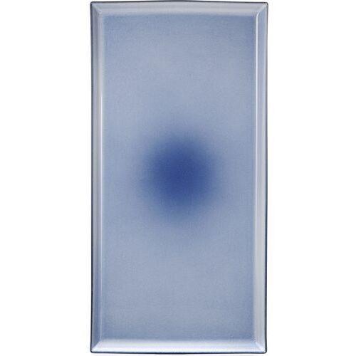 Revol Półmisek prostokątny duży 55,5x28 cm equinoxe niebieski cirrus (rv-653166-1) (3198246531666)