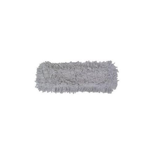 Mop do zamiatania 110 cm dustmop ekonomiczny marki Merida