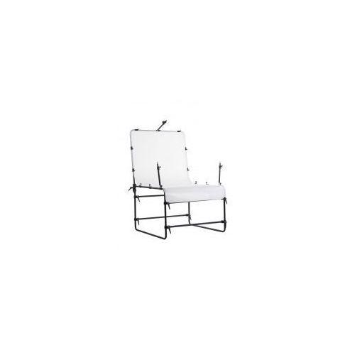 Quadralite Stół bezcieniowy  photo table l (m18-2000)