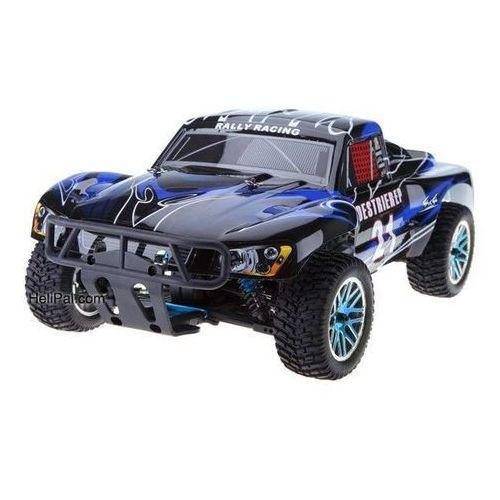 Rally Monster PRO 2.4GHz 1:10 Brushless, HSP/94170PRO