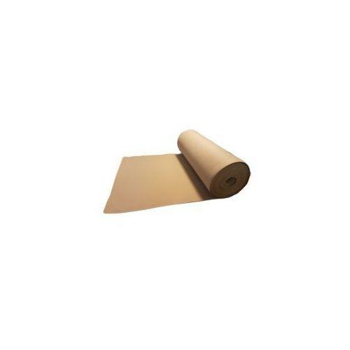 Filc Beż 600g/m2 Włóknina 4mm PP 0,5m2 Impregnowany