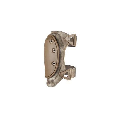 Nakolanniki alta flex knee protectors - altalok, a-tacs au (ok-afl-cd-40) marki Helikon-tex