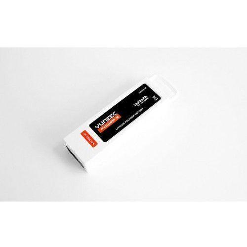 Bateria LI-PO 5400 mAh do YUNEEC TYPHOON - produkt z kategorii- Akcesoria do modeli RC