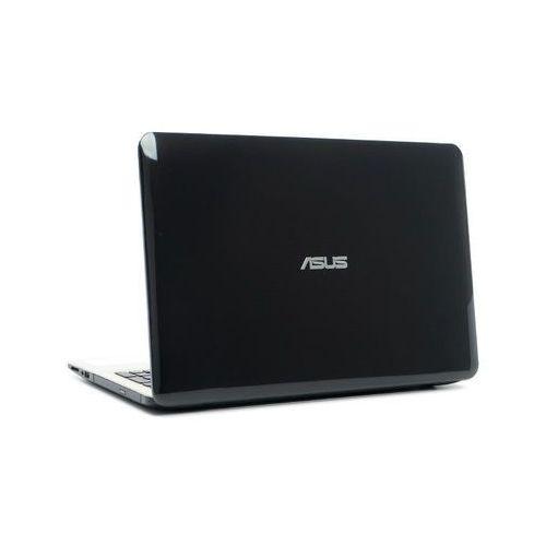 OKAZJA - Asus   R556LD-XO482H