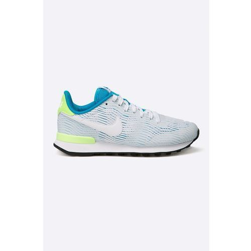 Nike Sportswear - Buty Internationalist EM