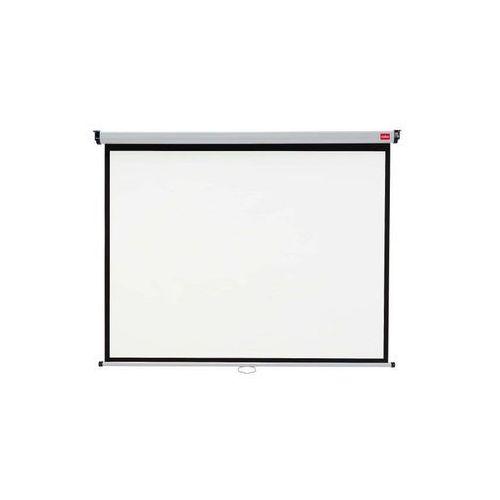 Ekran projekcyjny Nobo 1902394W, 1610, ACN1902394W